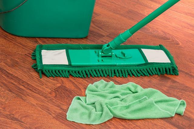 mop a hadr