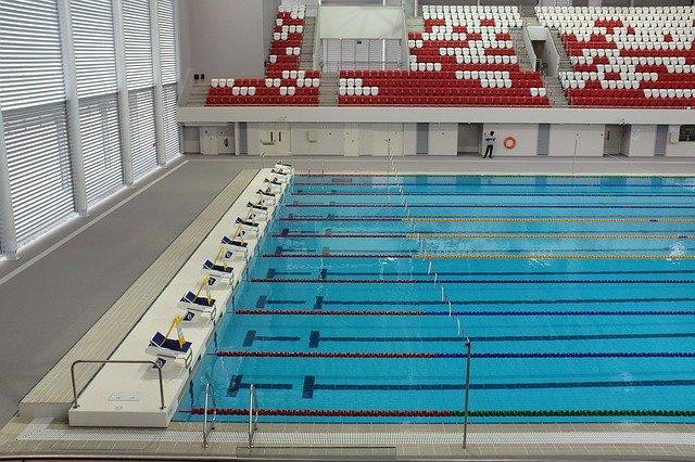 bazén na závody.jpg