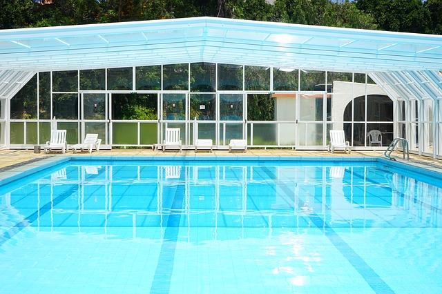 zastřešení bazénu.jpg