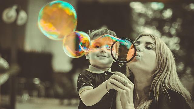 mýdlové bubliny.jpg