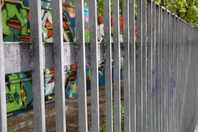 plot u zdi