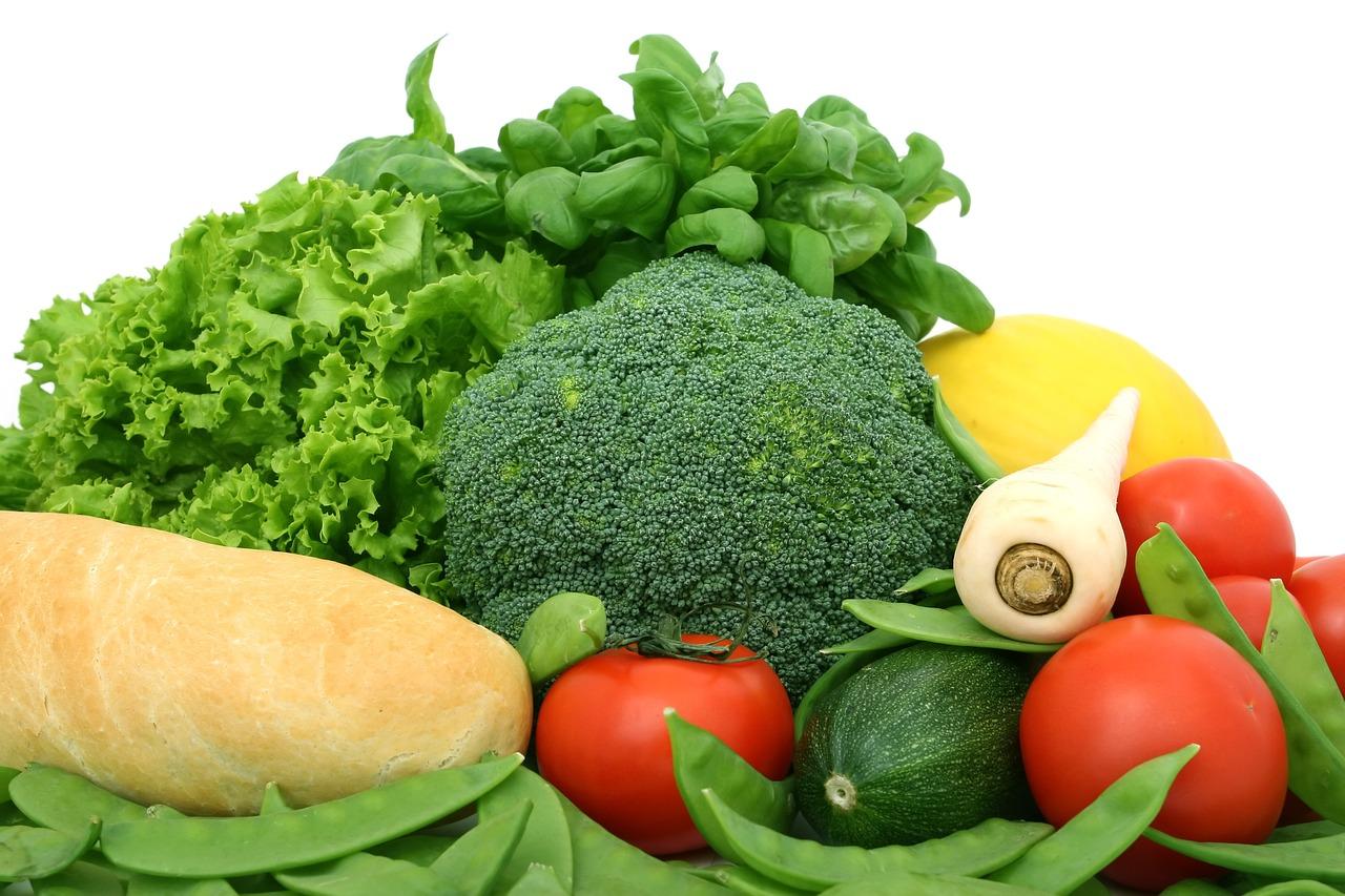 vegetables-1238252_1280
